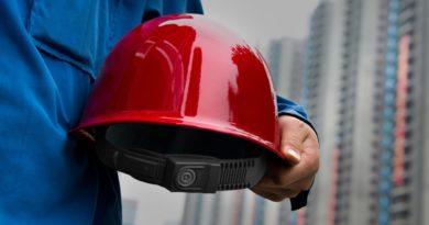 Безопасная эксплуатация промышленных объектов