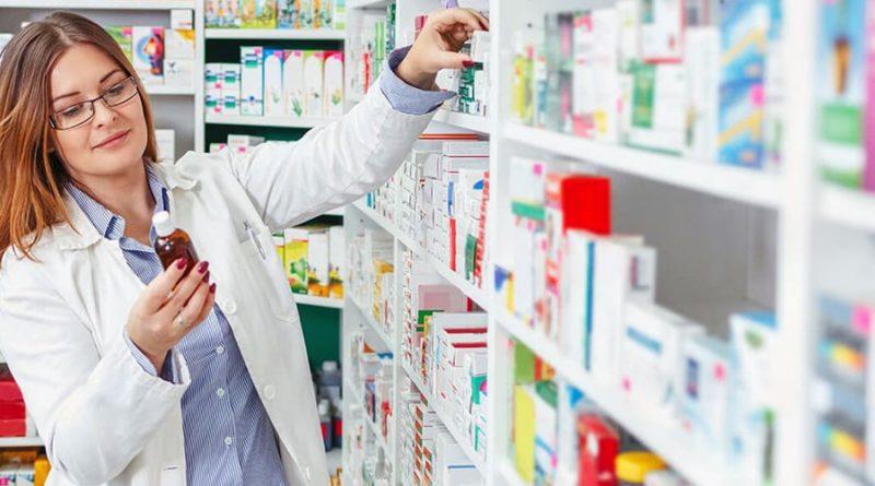 Как стать провизором или фармацевтом?